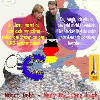 SilberRakete_Merkel-Weidmann-Euro-Stecker