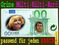 SilberRakete_Multi-Kulti-Euro-Arsch