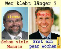SilberRakete_OBSauerland-Wulff