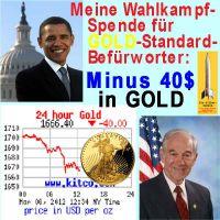 SilberRakete_Obama-Gold--40-RPaul
