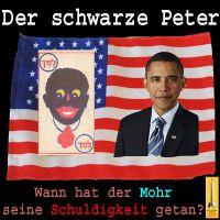 SilberRakete_Obama-Mohr