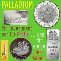 SilberRakete_Palladium-Profi-Liebhaber2