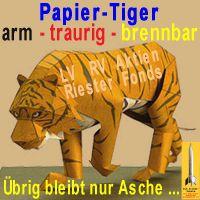 SilberRakete_Papier-Tiger-Asche