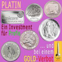 SilberRakete_Platin-Profi-Goldverbot2