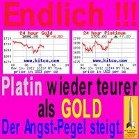SilberRakete_Platin-teurer-Gold
