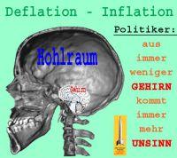 SilberRakete_Politiker-Gehirn