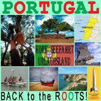 SilberRakete_Portugal-Kork-Seefahrt-Urlaub