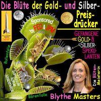 SilberRakete_Preisdruecker-Blythe-Masters4