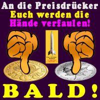 SilberRakete_Preisdruecker-Haende-verfauelen