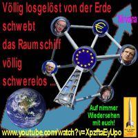 SilberRakete_Raumschiff-EU-MajorTom
