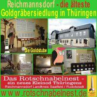 SilberRakete_Reichmannsdorf-Rotschnabelnest