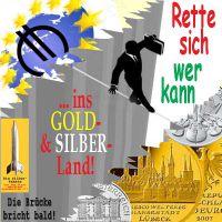 SilberRakete_Retten-Euro-Gold-Silber