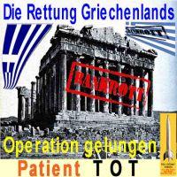 SilberRakete_Rettung-Griechenland-Patient-TOT