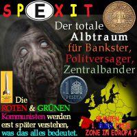 SilberRakete_SPEXIT-Albtraum-Peseta