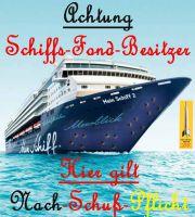 SilberRakete_Schiffs-Fond-Nach-Schuss-Pflicht