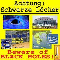 SilberRakete_Schwarze-Loecher