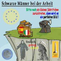 SilberRakete_Schwarze-Maenner-Euro-E-I-Tod3