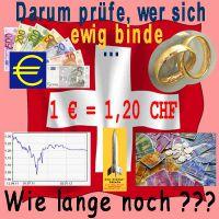 SilberRakete_Schweiz-Euro-Bindung