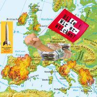 SilberRakete_Schweiz-Geld-Europa-brennt