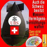 SilberRakete_Schweiz-Massen-Waffen