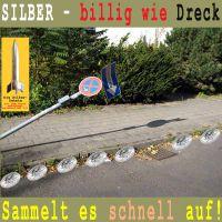 SilberRakete_Silber-billig-wie-Dreck