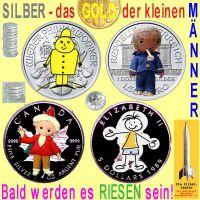 SilberRakete_Silber-das-Gold-kleiner-Maenner2