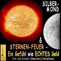 SilberRakete_Silbermond-Sternenfeuer-Echtes-Geld4