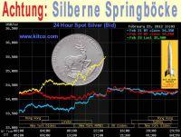 SilberRakete_Silberner-Springbock