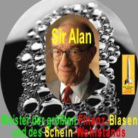 SilberRakete_Sir-Alan-Meister-Blasen