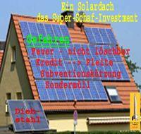 SilberRakete_Solardach-Gefahren