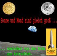 SilberRakete_Sonne-Mond-gleich-gross