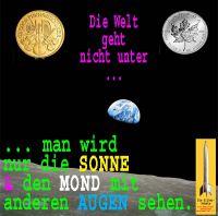 SilberRakete_Sonne-Mond