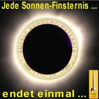 SilberRakete_Sonnenfinsternis-endet