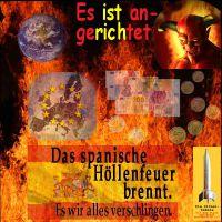 SilberRakete_Spanien-Hoellenfeuer-Teufel-Euro