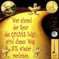 SilberRakete_Spur-des-Goldes2