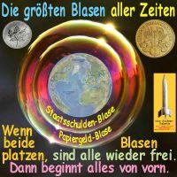 SilberRakete_Staatsschulden-Papiergeld-Blase