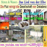 SilberRakete_Strom-Wasser-Lied-Elbe