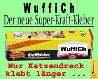 SilberRakete_Superkleber-WuffiCh