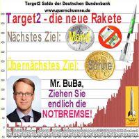 SilberRakete_Target2-Rakete-BuBa2