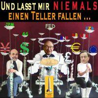 SilberRakete_Teller-Greenspan-Bernanke-Draghi