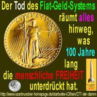 SilberRakete_Tod-Fiat-Geld-Freiheit2