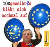 SilberRakete_Todgeweihtes-Ballon