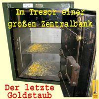 SilberRakete_Tresor-Goldstaub