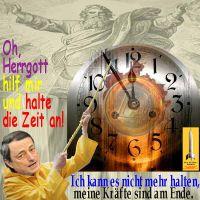 SilberRakete_Uhr-5vor12-Herrgott-Draghi-Euro