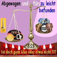 SilberRakete_Waage-ESM-Euro-BVG-D-Goldmark