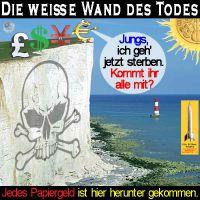 SilberRakete_Wand-des-Todes-Papiergeld3