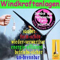 SilberRakete_Windkraftanlage-Brand-GruenerPunkt2
