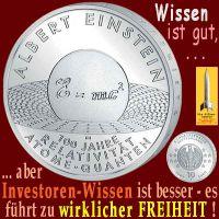 SilberRakete_Wissen-Investor-FREIHEIT2