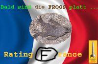 Silberrakete_Frogs-platt