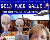 TO-Griechenlandvorderwahl